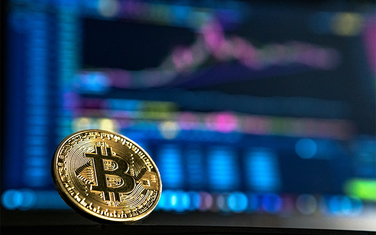 How to do dollar cost averaging (DCA) investment with cryptocurrency using YepCode with the Kraken exchange